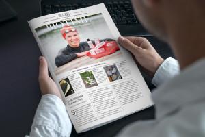 Biotime gazeta
